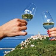 Quality eno-gastro offer - one more reason to visit Croatia ... - Guide2Croatia | Italian food and travel | Scoop.it