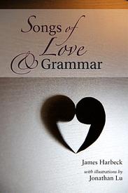 Songs of Love and Grammar   Sesquiotica   Literature for the ESL classroom   Scoop.it