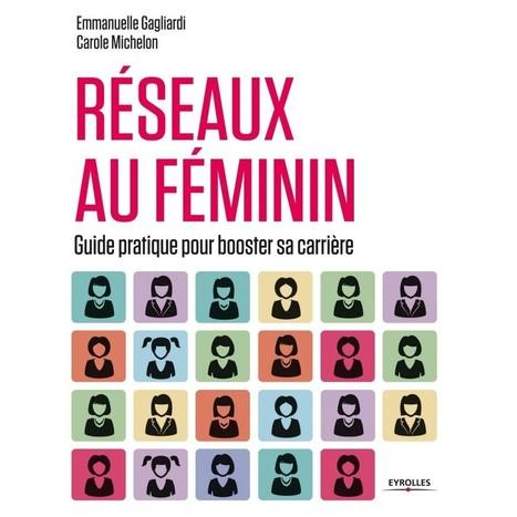 Les réseaux féminins : pourquoi en faire partie ? | En Aparté | voxfemina paroles d'experts au féminin | Scoop.it