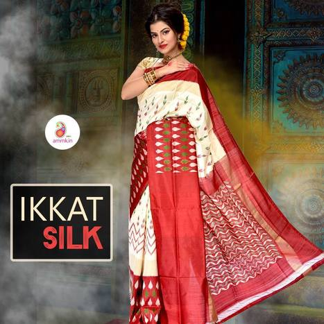 Online Saree Shopping Buy Online Sarees From