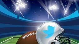 "Athletes Share More on Social Media - Braathe Enterprises Virtual Project   ""latest technology news""   Scoop.it"