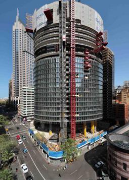 Ten Green Building MegaTrends for 2012 | Green Build Consulting | Yudelson Associates | Restorative Developments | Scoop.it