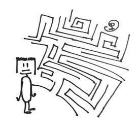 Retos para el nuevo curso | Orientación Educativa - Enlaces para mi P.L.E. | Scoop.it
