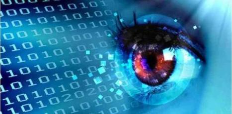 """Big Data"" is big business. Vraiment ! | WEBOLUTION! | Scoop.it"