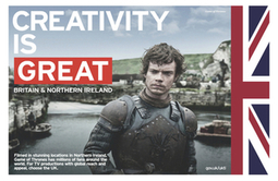 Creative industries worth almost £10 million an hour to economy | Veille Hadopi | Scoop.it