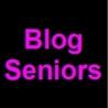 Actualités seniors en France