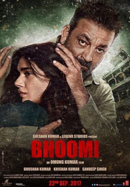 Joru Ka Ghulam movie download in hindi 720p hd movie