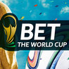 News Bet The World Cup