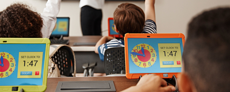 Does Gamification Education Really Improve Learning? | Teaching in the XXI Century | Scoop.it