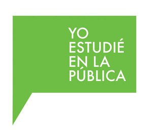 COMUNICACIÓN AUDIOVISUAL, mediática y digital: Contar planos, un comienzo para la alfabetización audiovisual | Recursos audiovisuales en Educación de la Tribu 2.0 | Scoop.it