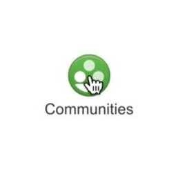 The New Google+ Communities – A Guide for Participants and Moderators | סביבות שיתופיות ותוכנות שימושיות | Scoop.it