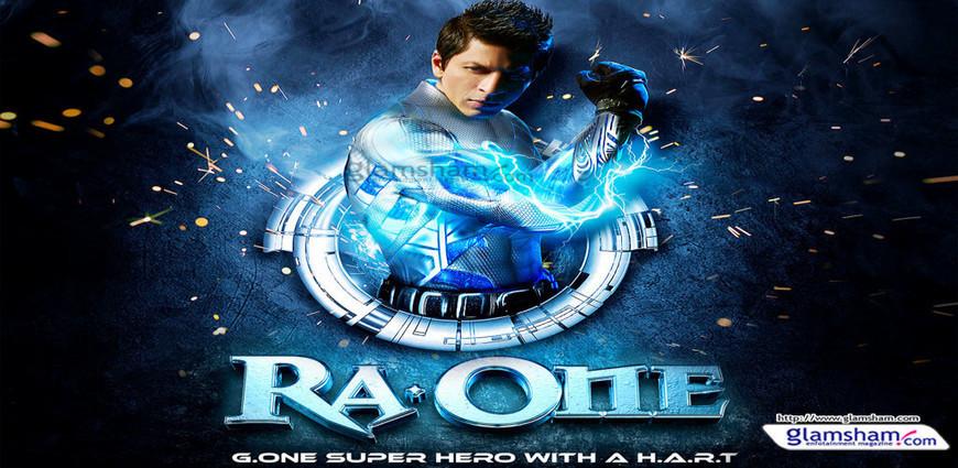 ra one full movie with english subtitles free 58