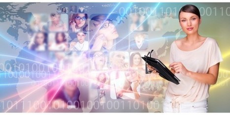 50+ Tools for Content Curation and Content Marketing | Curaduria de contenidos y Preservacion digital | Scoop.it