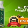 An Ideal Formula To Lose Weight!