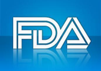 Data analytics, patient safety are top FDA priorities in 2014 | HealthITAnalytics.com | Analytics & Social media impact on Healthcare | Scoop.it