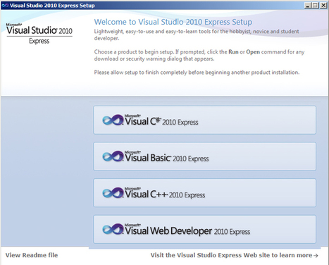 Download rapidex english speaking course book visual studio express 2013 crack fandeluxe Gallery