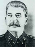 Lecture 10: The Age of Totalitarianism: Stalin and Hitler   History at BM   Scoop.it