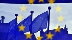 Eurozone stagnation is a greater threat than debt | The Great Transition | Scoop.it