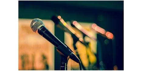 Teaching English Using TED Talks - EFL Magazine   Professional Development and Teaching Ideas for English Language Teachers   Scoop.it