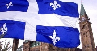 Quebec's Unemployment Lowest Since Records Began | Nova Scotia Real Estate Investing | Scoop.it