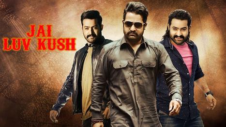Angarakshak man 2 movie free download