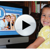 Christian Homeschool Education