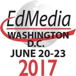 EdMedia - AACE | Teaching with Technology | Scoop.it