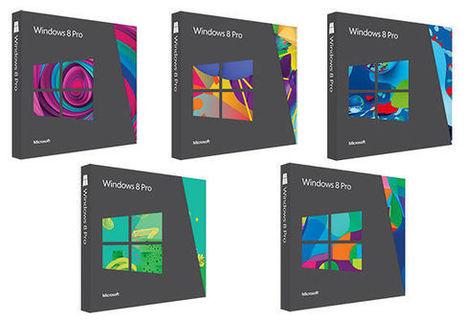 Riepilogo dei tablet Windows 8 e Windows RT: prezzi e disponibilità - Notebook Italia | Migliori Tablet Qualità Prezzo, recensioni + Volantino Elettronica | Scoop.it