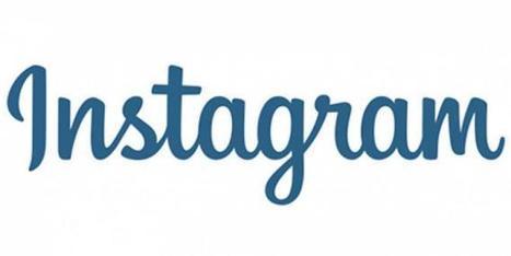 Cara Menambah Followers Di Instagram Sampai 1k