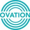 Ovation Executives