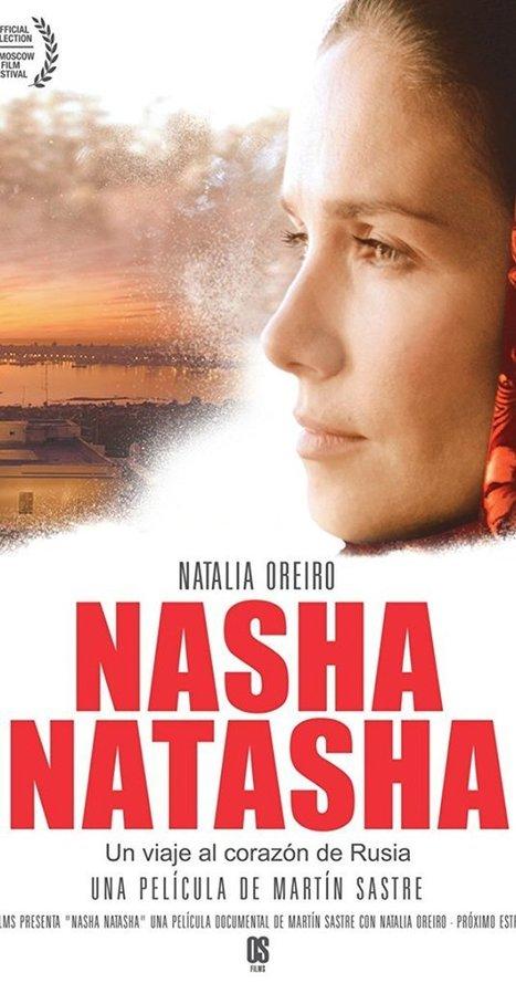 Unlimited nasha 2 full movie download 720p movi unlimited nasha 2 full movie download 720p movies fandeluxe Choice Image