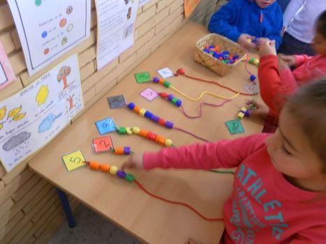 Blogs Con Juegos Matematicos Recursos