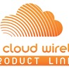 Cloud Wireless
