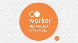 L'atelier des medias - coworking Lyon   Coworking & tiers lieux   Scoop.it