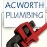 Plumbing Acworth