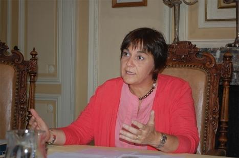 Le web au service des pensions - lavenir.net   Belgitude   Scoop.it