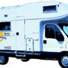 Vlaamse camper