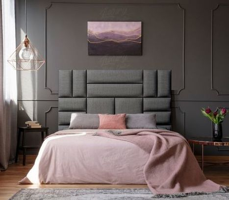 Enjoyable Buying Guide To Ottoman Beds Luxury Beds Onli Alphanode Cool Chair Designs And Ideas Alphanodeonline
