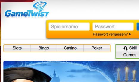 Free Premium Password Bugmenot Account | Scoop.it  Free Premium Pa...