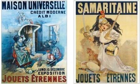 120 000 publicités anciennes, Vintage Ad Browser | Ballajack | Ma boîte à outils | Scoop.it