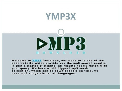 Free Download Uk Songs - YMP3X | Downloa