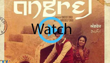Bbuddah...Hoga Terra Baap in love 720p hdgolkes
