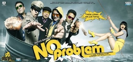 Ondagi balu kannada film songs 21 propobconti no problem hindi movie mp3 songs free download altavistaventures Image collections