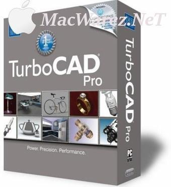 TurboCad Mac Pro 10.0.3 Crack Free Download Mac...