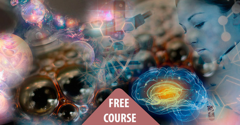 Free course: Ayahuasca Science: What You Need to Know | Ayahuasca News | Scoop.it