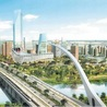 Smart cities in the global south