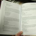 9 super dicas para criar um manual de produção de conteúdo para o blog de sua empresa | Conteúdo | Scoop.it