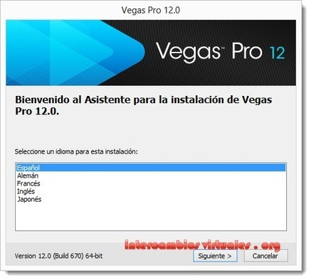 sony vegas pro 13 crack 64 bit kickass torrent