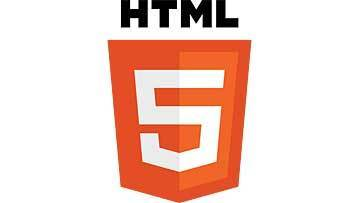 The ABCs of HTML5: What You Need to Know | 3C Media Solutions | Scoop.it