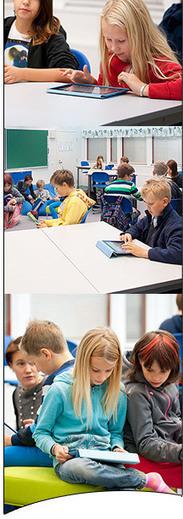 TABLET 2015 | Tabletit osaksi oppimisympäristöjä | Kehittämiakokeilu | Tablet opetuksessa | Scoop.it